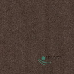 Upholstered Satin Panels Hexagon 2205