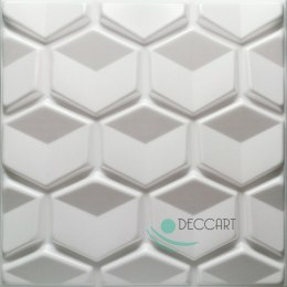 HONEY -Styrofoam Ceiling Tiles 3D